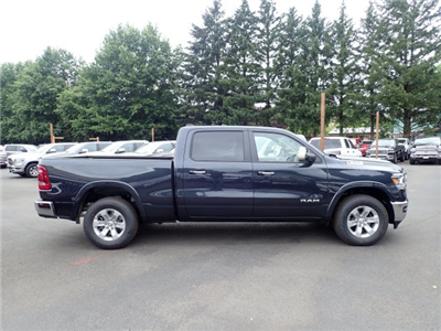 2019 Ram 1500 Crew Cab 4x4,  Pickup #9D44581 - photo 5