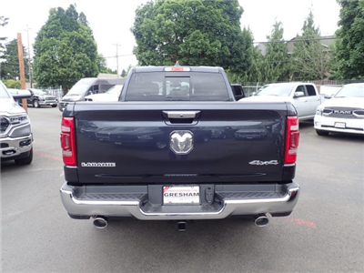 2019 Ram 1500 Crew Cab 4x4,  Pickup #9D44581 - photo 6