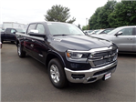 2019 Ram 1500 Crew Cab 4x4,  Pickup #9D44581 - photo 4