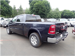2019 Ram 1500 Crew Cab 4x4,  Pickup #9D44581 - photo 2