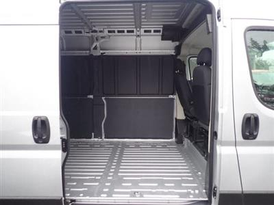 2019 ProMaster 2500 High Roof FWD,  Empty Cargo Van #D00340 - photo 10