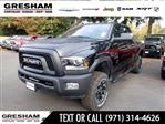 2018 Ram 2500 Crew Cab 4x4,  Pickup #D02214 - photo 1