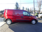 2018 ProMaster City FWD,  Empty Cargo Van #D02479 - photo 4