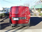2018 ProMaster City FWD,  Empty Cargo Van #D02479 - photo 6