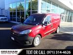 2018 ProMaster City FWD,  Empty Cargo Van #D02479 - photo 1