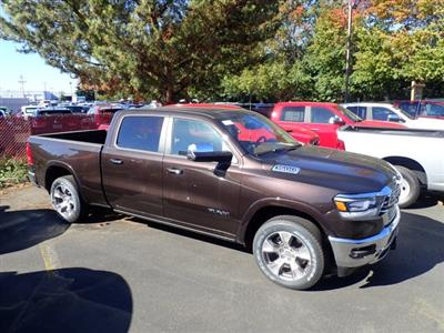 2019 Ram 1500 Crew Cab 4x4,  Pickup #D02720 - photo 5