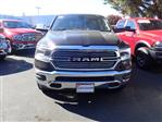 2019 Ram 1500 Crew Cab 4x4,  Pickup #D02720 - photo 3