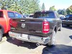 2019 Ram 1500 Crew Cab 4x4,  Pickup #D02720 - photo 2