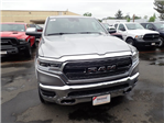 2019 Ram 1500 Crew Cab 4x4,  Pickup #D03508 - photo 3