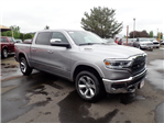 2019 Ram 1500 Crew Cab 4x4,  Pickup #D03508 - photo 4
