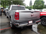 2019 Ram 1500 Crew Cab 4x4,  Pickup #D03508 - photo 2