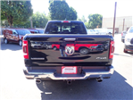 2019 Ram 1500 Crew Cab 4x4,  Pickup #D06142 - photo 1