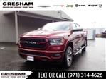 2019 Ram 1500 Crew Cab 4x4,  Pickup #D10283 - photo 1