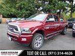 2018 Ram 3500 Crew Cab 4x4,  Pickup #D10958 - photo 1