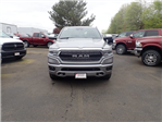 2019 Ram 1500 Crew Cab 4x4,  Pickup #D18697 - photo 3