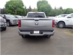 2019 Ram 1500 Crew Cab 4x4,  Pickup #D18697 - photo 6