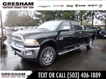 2018 Ram 3500 Crew Cab 4x4,  Pickup #D21721 - photo 1