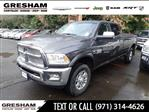 2018 Ram 3500 Crew Cab 4x4,  Pickup #D23705 - photo 1