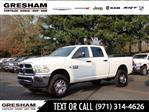 2018 Ram 2500 Crew Cab 4x4,  Pickup #D28206 - photo 1
