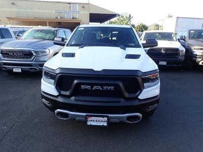 2019 Ram 1500 Crew Cab 4x4,  Pickup #D29201 - photo 3