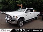 2018 Ram 3500 Crew Cab 4x4,  Pickup #D29239 - photo 1