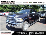 2018 Ram 3500 Crew Cab 4x4,  Pickup #D29242 - photo 1