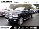 2018 Ram 3500 Crew Cab 4x4,  Pickup #D29385 - photo 1