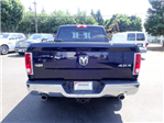 2018 Ram 1500 Crew Cab 4x4,  Pickup #D29909 - photo 6