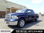 2018 Ram 1500 Crew Cab 4x4,  Pickup #D29909 - photo 1