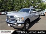 2018 Ram 3500 Crew Cab 4x4,  Pickup #D35196 - photo 1