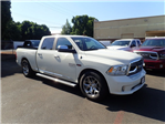2018 Ram 1500 Crew Cab 4x4,  Pickup #D37195 - photo 4