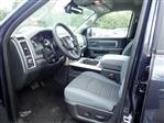 2018 Ram 1500 Crew Cab 4x4,  Pickup #D38399 - photo 11