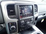 2018 Ram 1500 Crew Cab 4x4,  Pickup #D38399 - photo 15