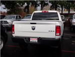2018 Ram 1500 Quad Cab 4x4,  Pickup #D39906 - photo 5
