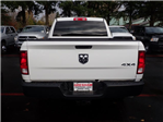 2018 Ram 1500 Quad Cab 4x4,  Pickup #D39906 - photo 6