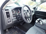 2018 Ram 1500 Quad Cab 4x4,  Pickup #D39906 - photo 14