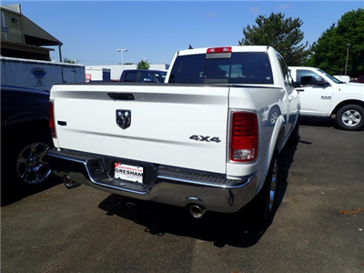 2018 Ram 1500 Crew Cab 4x4,  Pickup #D40630 - photo 5