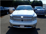 2018 Ram 1500 Crew Cab 4x4,  Pickup #D40630 - photo 3