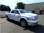 2018 Ram 1500 Crew Cab 4x4,  Pickup #D40630 - photo 4