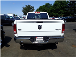 2018 Ram 1500 Crew Cab 4x4,  Pickup #D40630 - photo 6