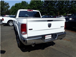 2018 Ram 1500 Crew Cab 4x4,  Pickup #D40630 - photo 2