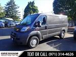 2018 ProMaster 1500 Standard Roof FWD,  Empty Cargo Van #D42116 - photo 1