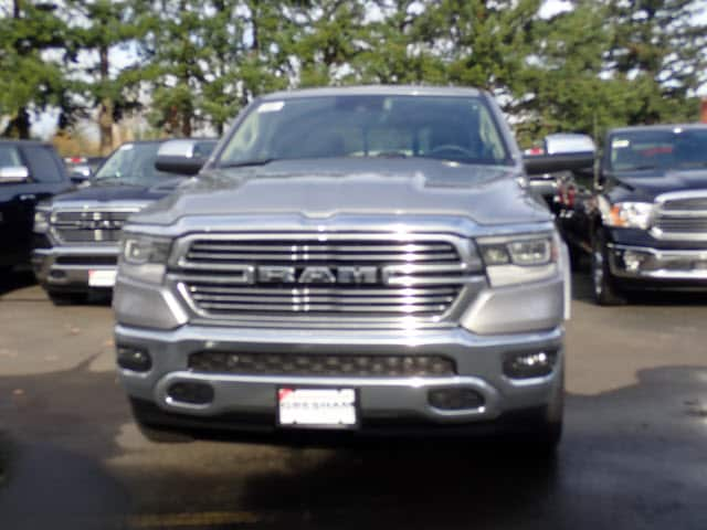 2019 Ram 1500 Crew Cab 4x4,  Pickup #D42574 - photo 3