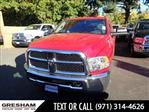 2018 Ram 2500 Crew Cab 4x4,  Pickup #D47668 - photo 1