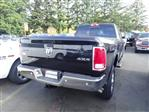 2018 Ram 2500 Crew Cab 4x4,  Pickup #D50610 - photo 5