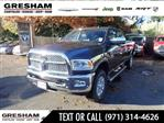 2018 Ram 2500 Crew Cab 4x4,  Pickup #D50612 - photo 1