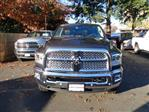2018 Ram 2500 Crew Cab 4x4,  Pickup #D50612 - photo 3