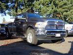 2018 Ram 2500 Crew Cab 4x4,  Pickup #D50612 - photo 4