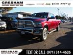 2018 Ram 3500 Crew Cab 4x4,  Pickup #D53793 - photo 1