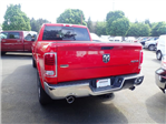2018 Ram 1500 Crew Cab 4x4,  Pickup #D56651 - photo 2